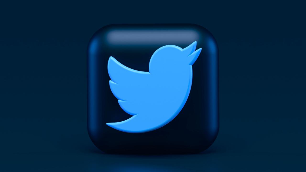 Twitter+raporunda+T%C3%BCrkiye:+En+fazla+i%C3%A7erik+kald%C4%B1rma+talebinde+bulunan+ikinci+%C3%BClke