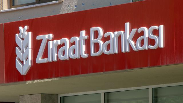 Ziraat+Bankas%C4%B1%E2%80%99n%C4%B1n+mobil+uygulamas%C4%B1+%C3%A7%C3%B6kt%C3%BC+m%C3%BC?