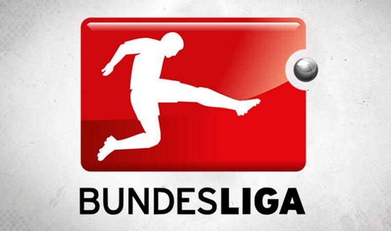 Bundesliga+yay%C4%B1nc%C4%B1s%C4%B1+belli+oldu%21;