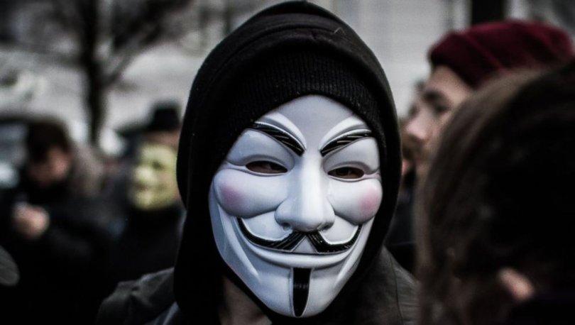 Anonymous%E2%80%99tan+Sedat+Peker%E2%80%99e:+Y%C3%BCr%C3%BC+git,+fa%C5%9Fist