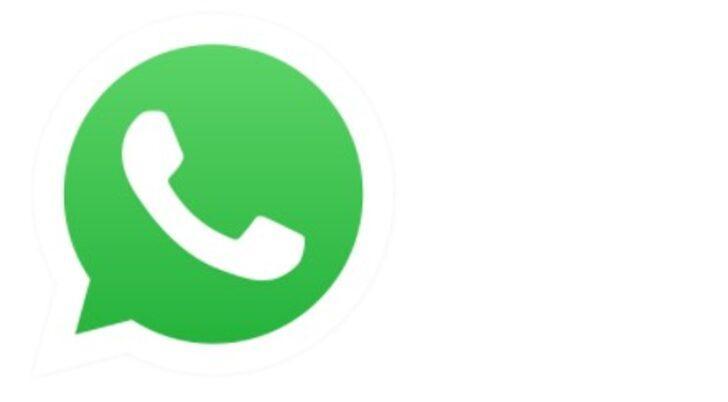 WhatsApp%E2%80%99%C4%B1n+y%C4%B1llard%C4%B1r+beklenen+%C3%B6zelli%C4%9Fi+nihayet+geldi%21;