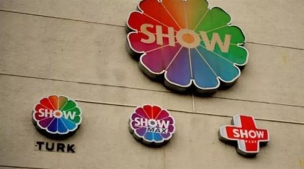 Show+TV%E2%80%99den+o+dizi+i%C3%A7in+final+karar%C4%B1%21;