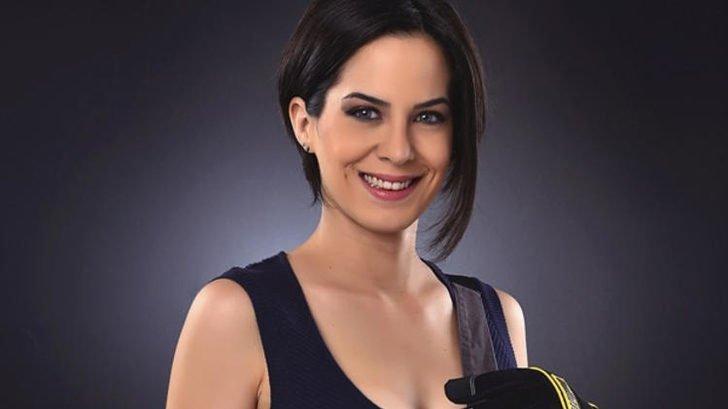 Show+Ana+Haber%E2%80%99in+yeni+sunucusu+Dilara+G%C3%B6nder+oldu%21;