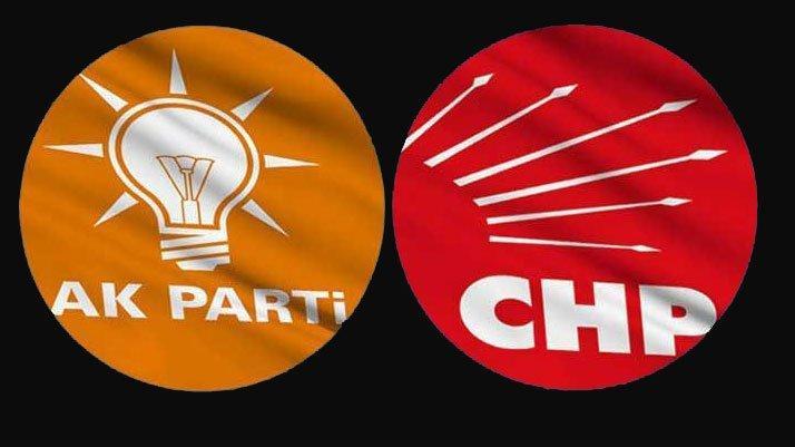 CHP+tepki+g%C3%B6sterince,+AK+Parti+%C4%B0l+Ba%C5%9Fkanl%C4%B1%C4%9F%C4%B1+tweet%E2%80%99ini+sildi