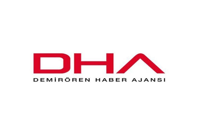 DHA%E2%80%99da+%C3%BCst+d%C3%BCzey+atama%21;
