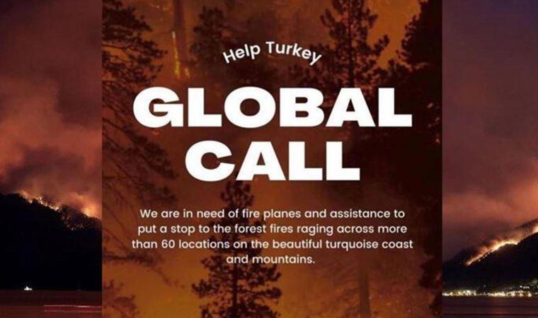 Hukuk%C3%A7ular,+'Help+Turkey%E2%80%99+payla%C5%9F%C4%B1mlar%C4%B1na+a%C3%A7%C4%B1lan+soru%C5%9Fturmay%C4%B1+nas%C4%B1l+de%C4%9Ferlendiriyor?