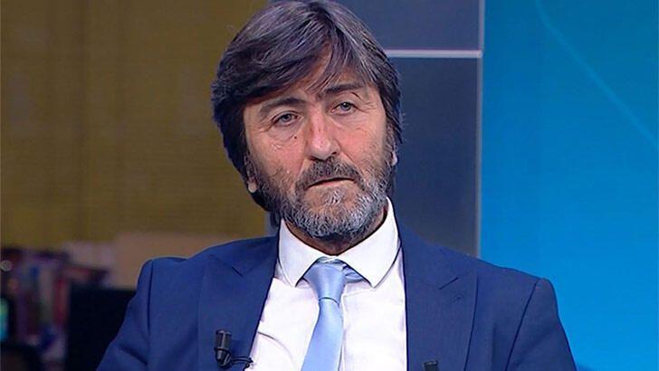 R%C4%B1dvan+Dilmen%E2%80%99in+yeni+kanal%C4%B1+belli+oldu%21;