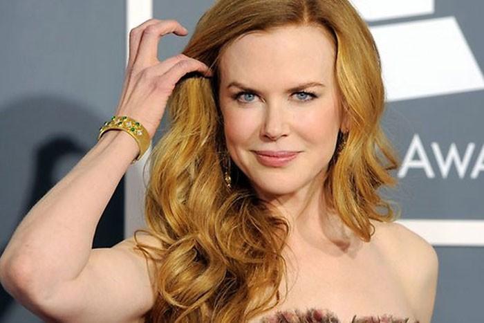 Nicole+Kidman%E2%80%99a+karantina+uygulanmamas%C4%B1+ortal%C4%B1%C4%9F%C4%B1+kar%C4%B1%C5%9Ft%C4%B1rd%C4%B1