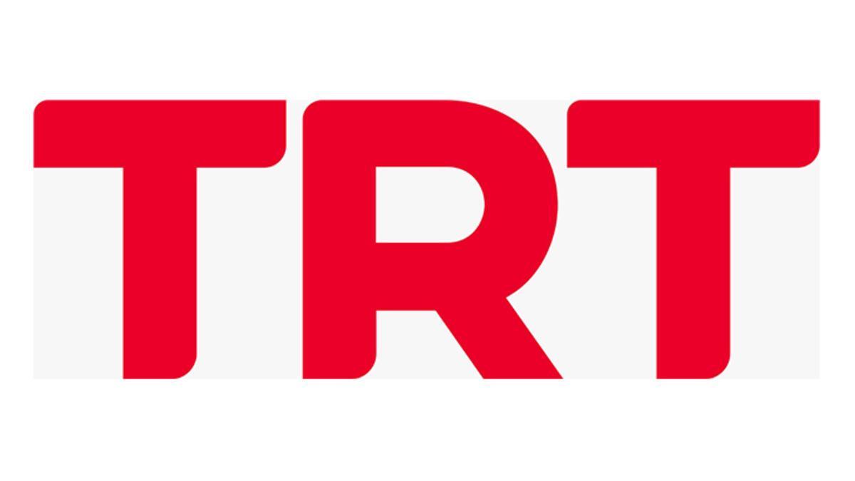 TRT,+Mahir+%C3%87ayan%E2%80%99%C4%B1+anan+%C3%A7al%C4%B1%C5%9Fan%C4%B1n%C4%B1+i%C5%9Ften+%C3%A7%C4%B1kard%C4%B1