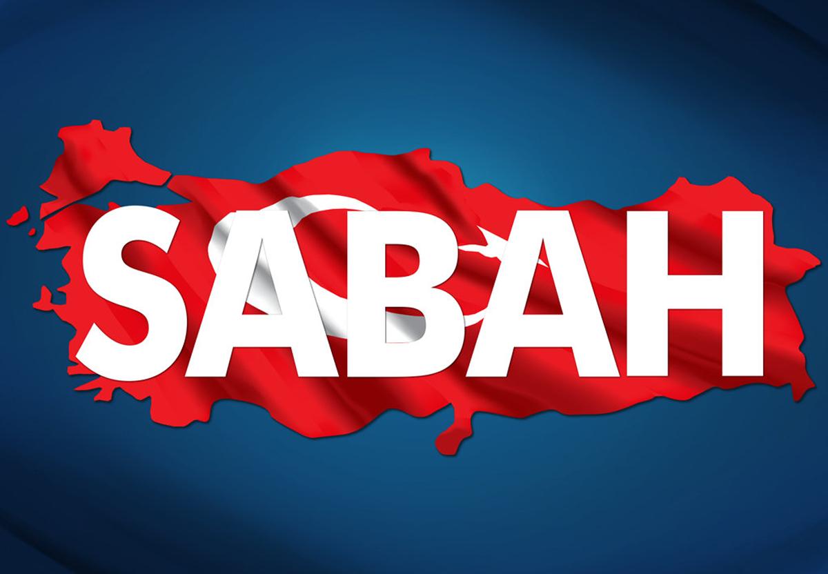 %C4%B0BB%E2%80%99den,+Sabah+gazetesinin+haberine+yan%C4%B1t%21;