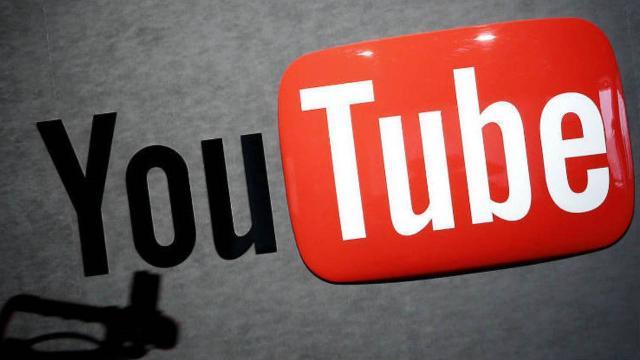 YouTube,+1+milyondan+fazla+videoyu+sildi%21;