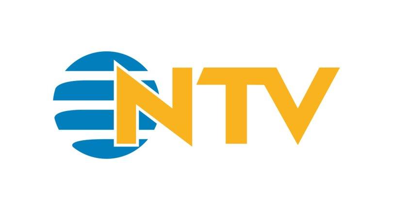 Haber+Global%E2%80%99den+NTV%E2%80%99ye+transfer%21;