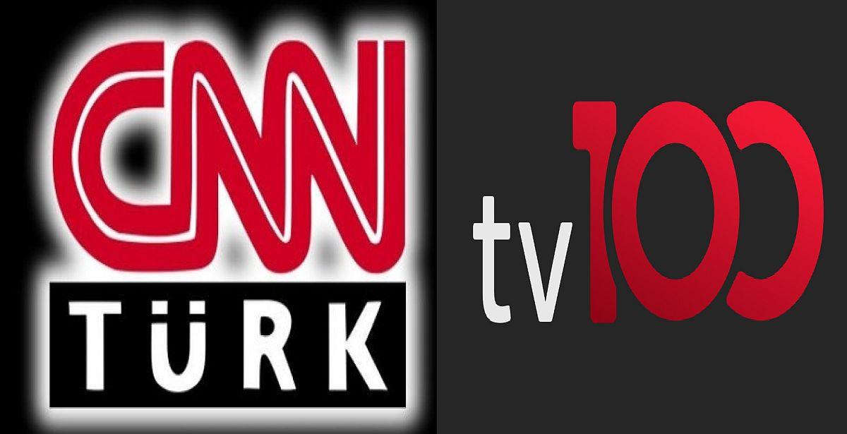 CNN+T%C3%BCrk,+Tv100%E2%80%99%C3%BCn+%C3%BC%C3%A7+g%C3%BCn+%C3%B6nce+yay%C4%B1mlad%C4%B1%C4%9F%C4%B1+haberi,+%E2%80%99%C3%B6zel+haber%E2%80%99+olarak+yay%C4%B1mlad%C4%B1%21;