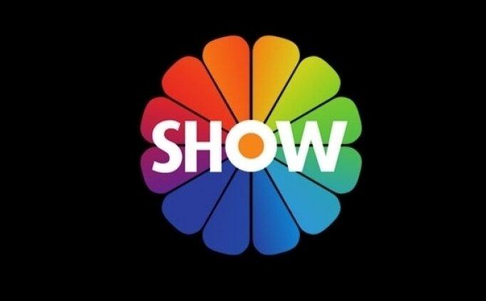 Ayr%C4%B1l%C4%B1k+1+y%C4%B1l+s%C3%BCrd%C3%BC...+Tecr%C3%BCbeli+muhabir,+Show+TV%E2%80%99ye+geri+d%C3%B6nd%C3%BC%21;