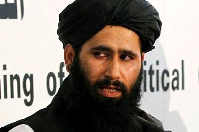 Taliban+s%C3%B6zc%C3%BCs%C3%BCnden+T%C3%BCrkiye+a%C3%A7%C4%B1klamas%C4%B1:+T%C3%BCrkiye+ile+ekonomi+alan%C4%B1nda+da+ili%C5%9Fkiler+kurmak+istiyoruz