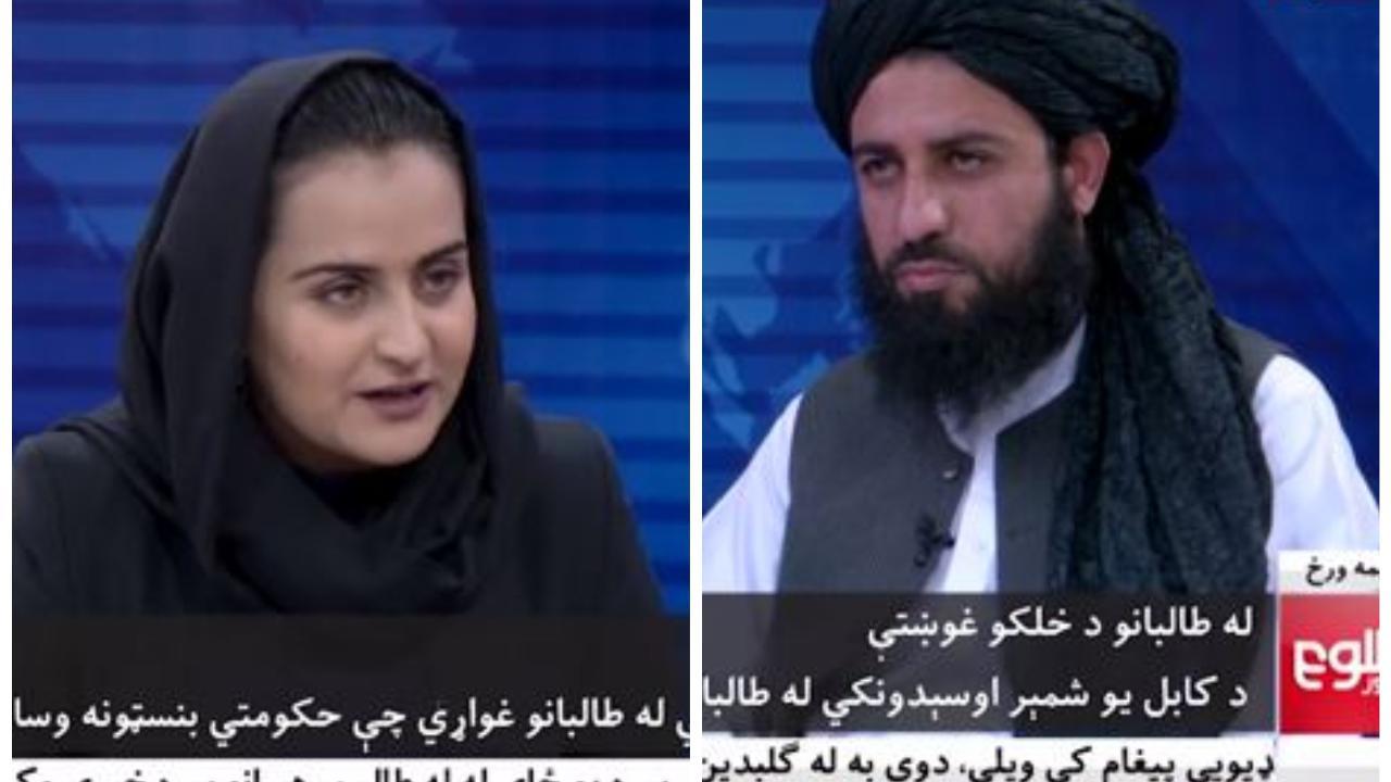 Taliban+%C3%BCyesiyle+r%C3%B6portaj+yapan+kad%C4%B1n+gazetecinin+ak%C4%B1beti+belli+oldu