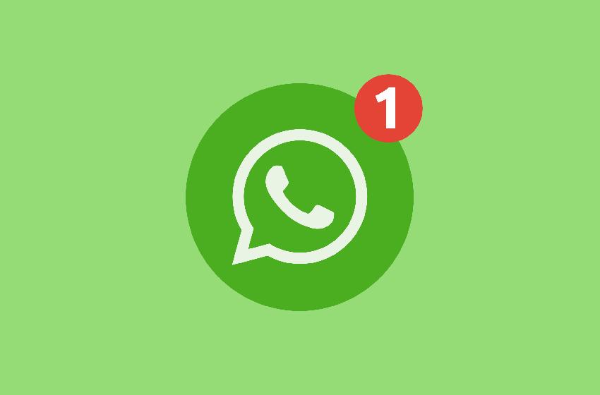 WhatsApp+kullan%C4%B1c%C4%B1lar%C4%B1n+%C5%9Fikayet+etti%C4%9Fi+%C3%B6zelli%C4%9Fi+duyurdu