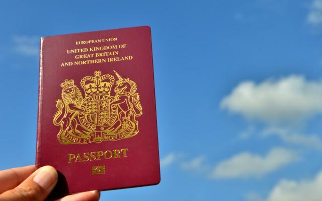 D%C3%BCnyan%C4%B1n+en+g%C3%BC%C3%A7l%C3%BC+pasaportlar%C4%B1+belli+oldu%21;+Peki+T%C3%BCrkiye+ka%C3%A7%C4%B1nc%C4%B1+s%C4%B1rada?