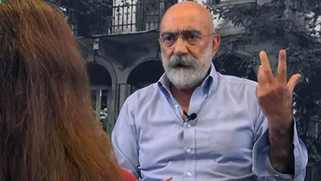 Ahmet+Altan:+%E2%80%99Silivri+so%C4%9Fuk+de%C4%9Fil%E2%80%99