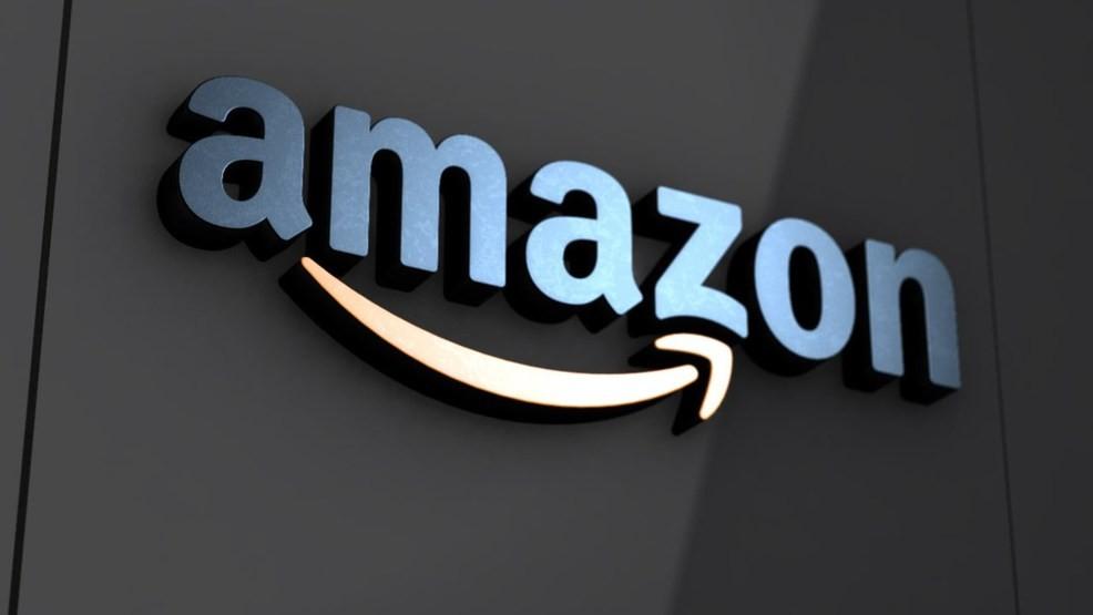 Amazon,+i%C5%9F%C3%A7ilerin+%C3%BCniversite+masraflar%C4%B1n%C4%B1+%C3%B6deyecek