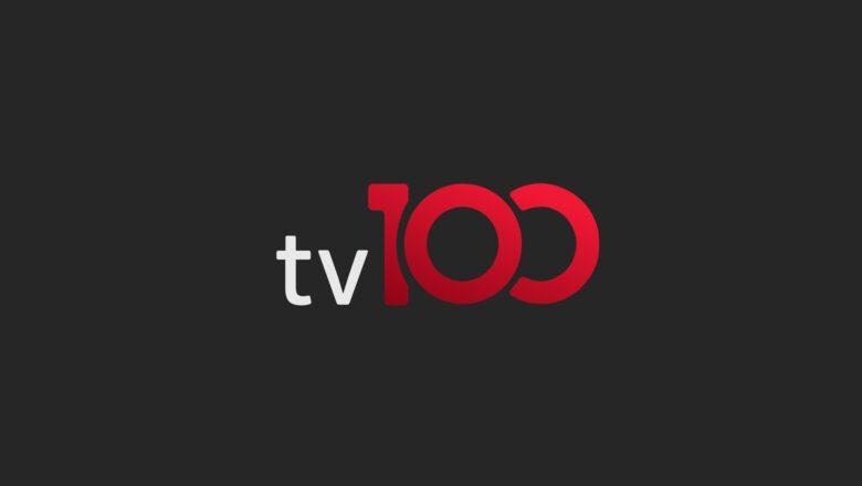 tv100,+iki+tan%C4%B1nm%C4%B1%C5%9F+yorumcuyu+kadrosuna+dahil+etti