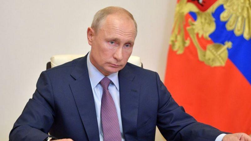 Rusya+Devlet+Ba%C5%9Fkan%C4%B1+Putin:+%E2%80%99Yak%C4%B1nda+benim+de+karantinaya+girmem+gerekebilir%E2%80%99