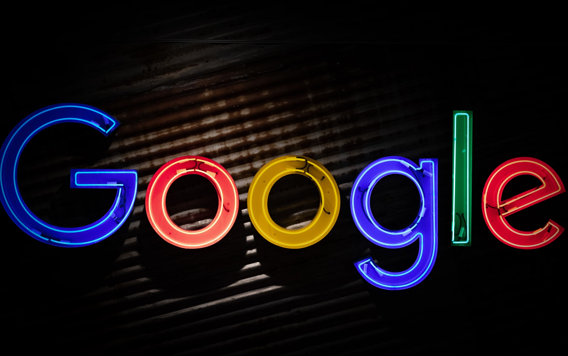 Rekabet+kurumu+affetmedi:+Google%E2%80%99a+rekor+ceza%21;