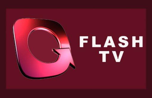 Flash+TV%E2%80%99nin+Ankara+Haber+M%C3%BCd%C3%BCr%C3%BC+de+belli+oldu%21;