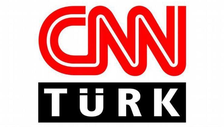 Haber+Global%E2%80%99den+CNN+T%C3%BCrk%E2%80%99e+transfer%21;
