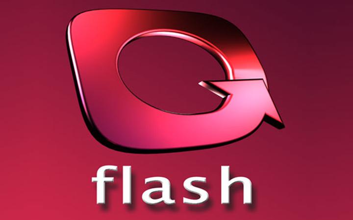 Flash+TV,+hangi+%C3%BCnl%C3%BC+%C5%9Fark%C4%B1c%C4%B1+ile+el+s%C4%B1k%C4%B1%C5%9Ft%C4%B1?
