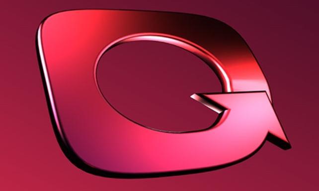 Flash+TV,+iki+%C3%BCnl%C3%BC+isimle+daha+el+s%C4%B1k%C4%B1%C5%9Ft%C4%B1%21;