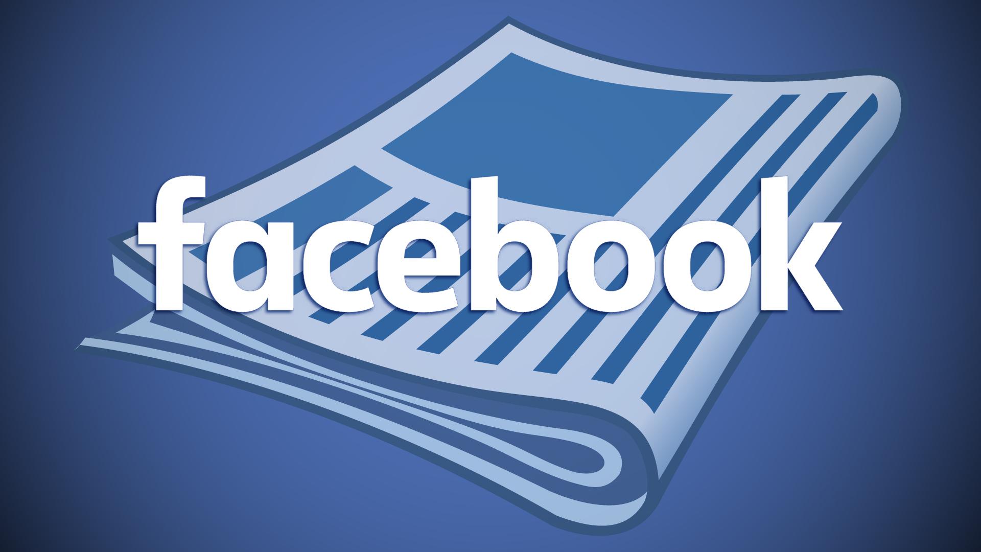%E2%80%99Facebook,+habercileri+s%C3%B6m%C3%BCr%C3%BCyor%E2%80%99