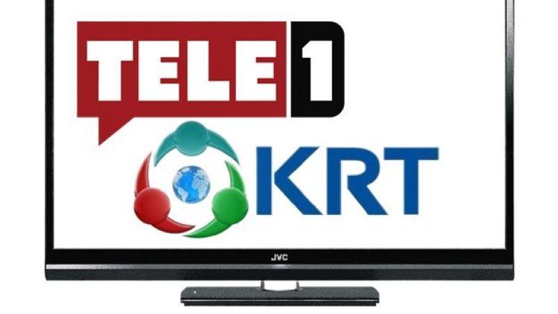 KRT+TV+Genel+Yay%C4%B1n+Y%C3%B6netmeni:+TELE+1+ve+KRT%E2%80%99ye+operasyon+d%C3%BCzenleniyor