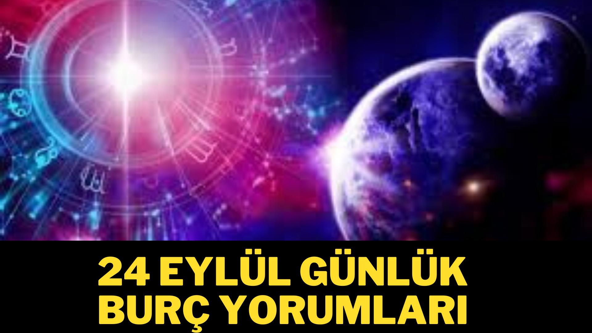 24+Eyl%C3%BCl+bur%C3%A7+yorumu:+Herkes+size+hayran%21;
