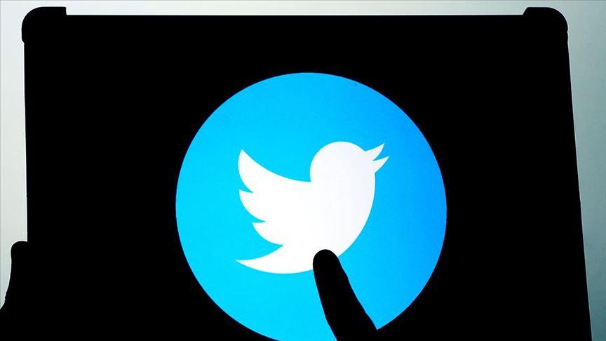 Twitter%E2%80%99a+yeni+%C3%B6zellik:+Bitcoin+ile+bah%C5%9Fi%C5%9F+d%C3%B6nemi+ba%C5%9Fl%C4%B1yor