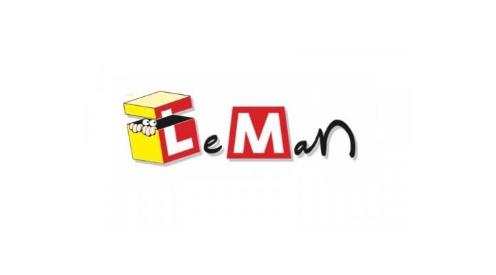 LeMan%E2%80%99dan+Sedat+Peker+karikat%C3%BCr%C3%BC