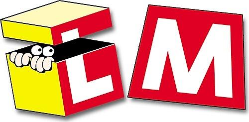 %E2%80%99Yorgan%C4%B1m+kainat...%E2%80%99+LeMan%E2%80%99%C4%B1n+kapa%C4%9F%C4%B1nda%21;