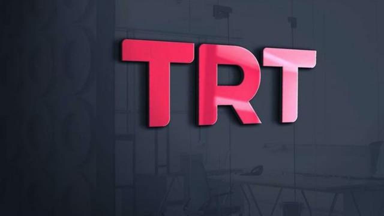 TRT%E2%80%99den+ayr%C4%B1lan+y%C3%B6neticinin+yeni+adresi+belli+oldu