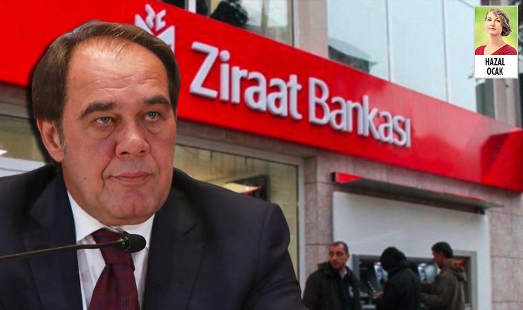 Ziraat+Bankas%C4%B1,+Demir%C3%B6ren%E2%80%99e+kap%C4%B1lar%C4%B1+kapatt%C4%B1%21;