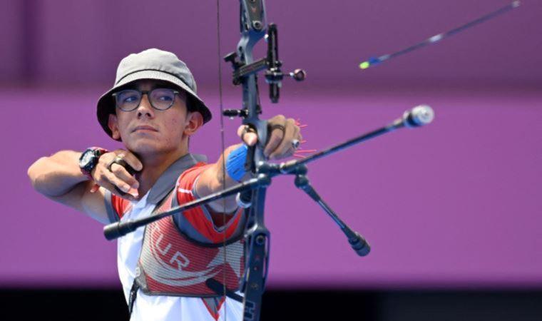 Olimpiyat+%C5%9Fampiyonu+Mete+Gazoz%E2%80%99un+ac%C4%B1+g%C3%BCn%C3%BC