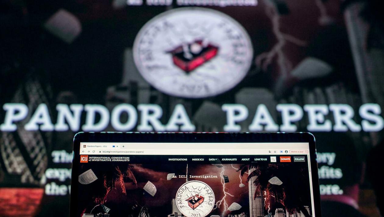 Pandora%E2%80%99da+bu+kez+kimler+yok+ki:+Reha+Muhtar,+Turgay+Ciner,+Fettah+Tamince,+T%C3%BCrker+%C4%B0nano%C4%9Flu...