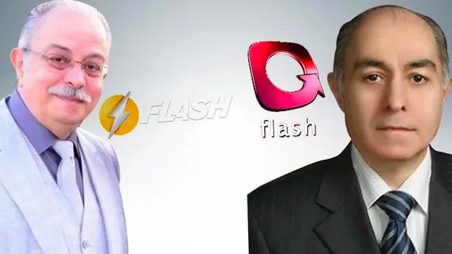 Flash+TV%E2%80%99de+karde%C5%9F+krizi:+Kanal%C4%B1n+y%C3%BCzde+50+hissesi+bana+ait