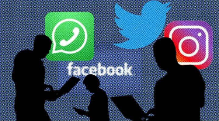 Sosyal+medya+d%C3%BCzenlemesiyle+ilgili+yeni+geli%C5%9Fme%21;